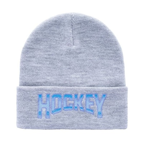 Hockey Main Event Beanie