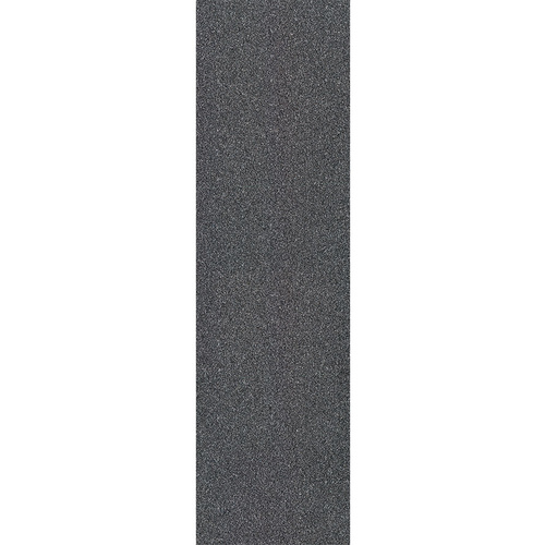 Mob Griptape Black