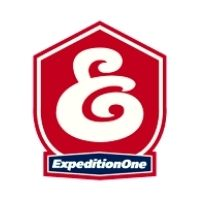 Expedition Skateboards