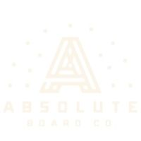 Absolute Boards Co